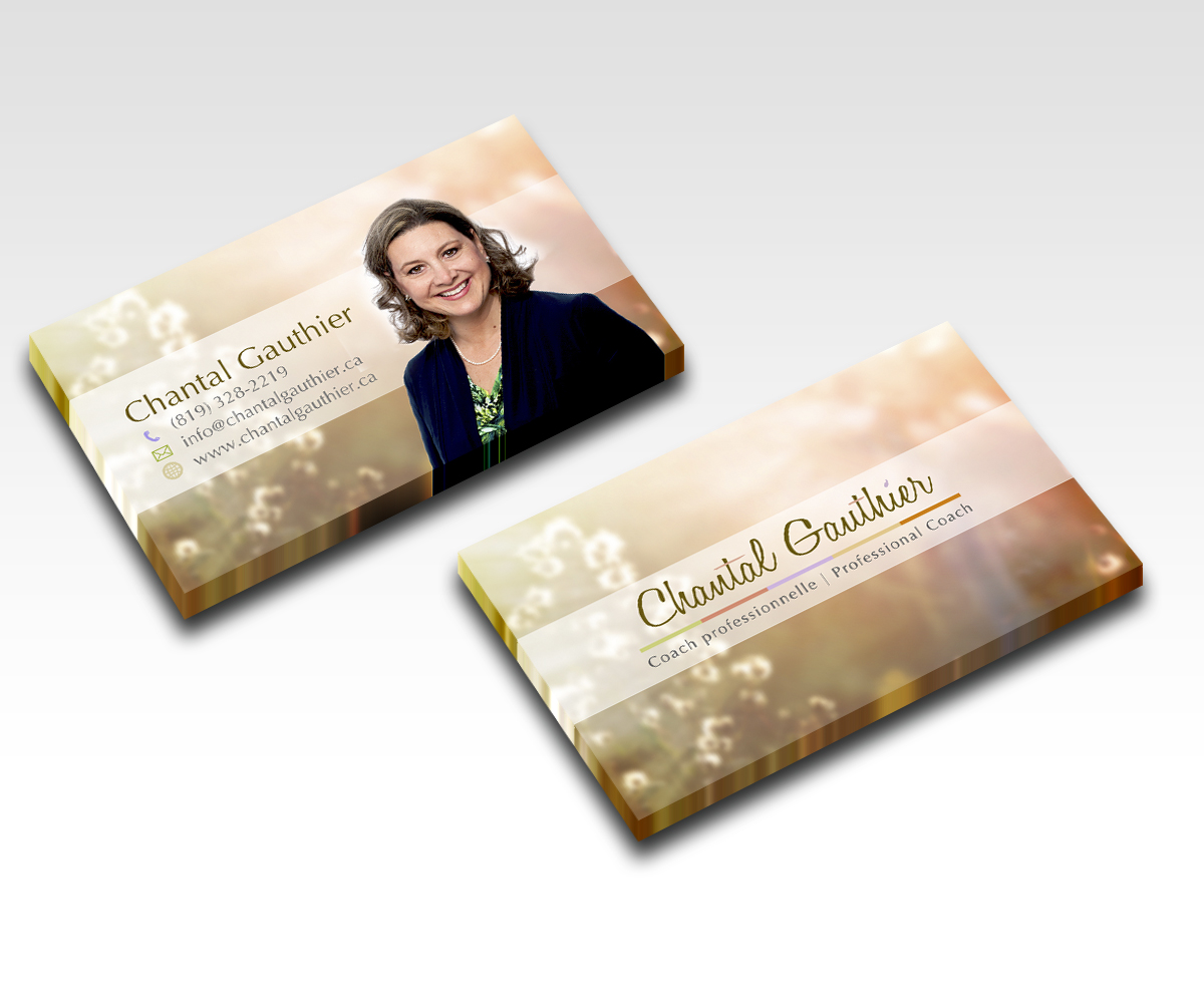 project-homebanner-Chantal-gauthier01