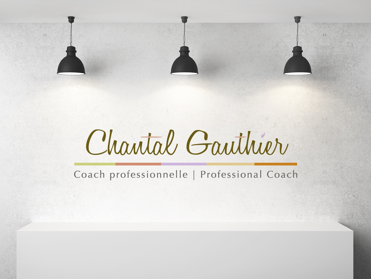 project-homebanner-Chantal-gauthier03