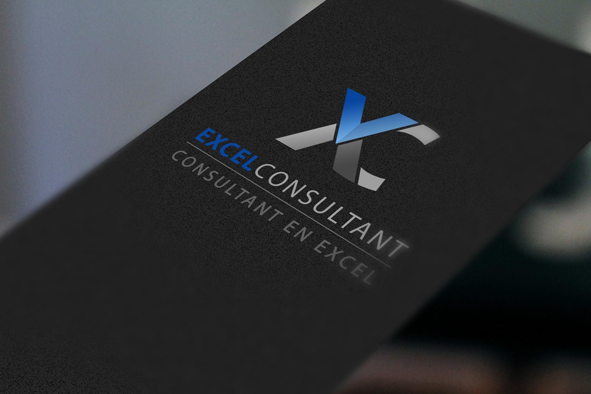 excel-consultant-logo
