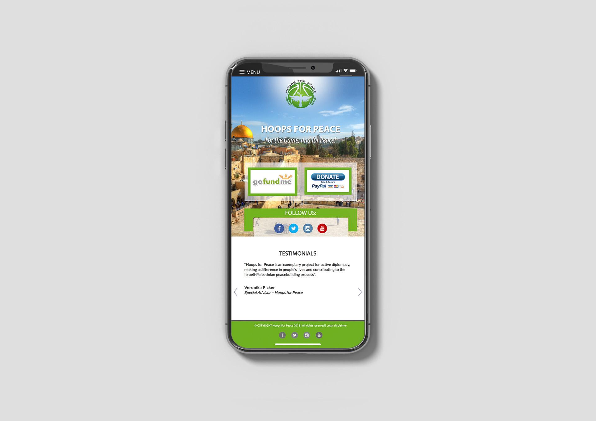 arntzrichard-portfolio-h4P-mobile