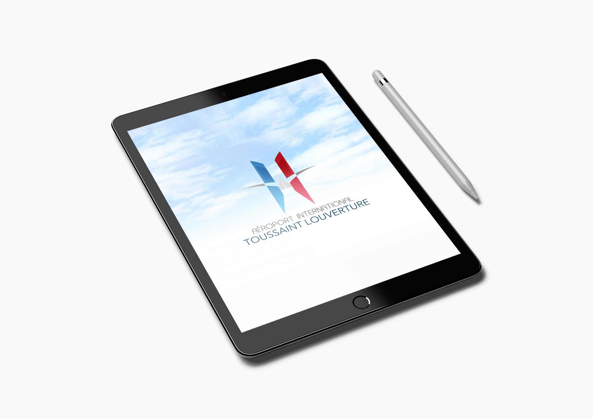 arntzrichard-portfolio-pap-mobile