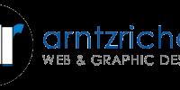 arntzrichard-logo