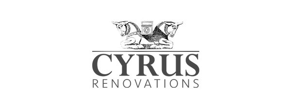 Arntz Richard Design clients Cyrus Renovations