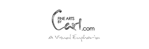 arntzrichard-logo-fine-arts by Carl