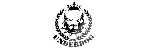 arntzrichard-logo-underdog