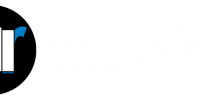 00-arntzrichard-logo-white